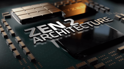 AMD-Ryzen-3000-CPU-slide